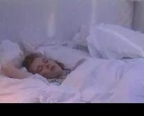 Vídeos Para Descargar Durmiendo Mi Hija La Manosea