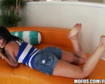 Mofos - Penelope S Dearest Plaything
