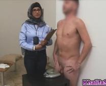 Khalifa Sixe Video