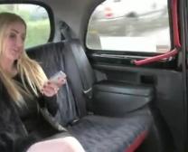 Ingyenes Fake Taxi Porno