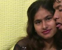 من الرائع الهندي مسمر من قبل الهندي صناعة حبهم المذكر نجيمة