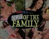 Nena Family Porn Hub