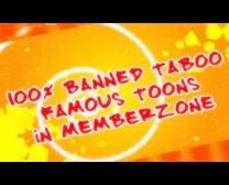 Bazzer List Pron