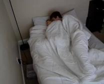 Caméra Cachée Matin Vapeur Sex-Livetaboocams