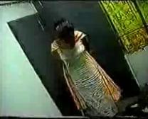 Bangladeshi Tv News Caster Farhana Skandal - Seltene Film