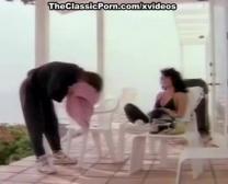 Jeanna Große Buck Adams In Super-Fucking-Heiße Nackt Jeanna Große Jungstar Von Pornographie 1980
