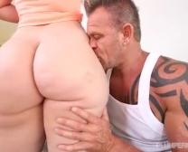 Sxs.xxxl.porno D.com