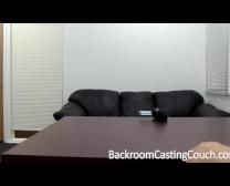 Videos Porno Con Mi Hermano En Hotel