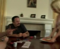 Charlotte-Stokely-Pijpen-Daddy M