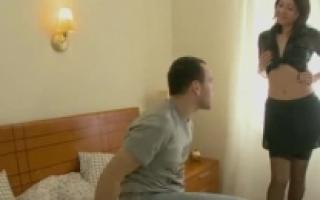 فيديو مساج مصري رومانسي