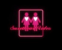 Aventures Lesbiennes Humides Sous-Vêtements Trib 7