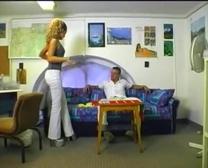 Aflam Sex Sex Sex Vediohat