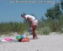 المنصهر امرأة الوليدة تعريتها والحواجز الحديدية إزميل تحت الشمس المنصهر