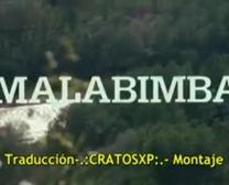 Malabimba 1979 Gimptitulada Castellano Sexploitation Italiana Gimp Gimptitulos