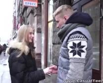 Ocasional Adolescente Conexão - De Loja Fucktoy A Conexão Ocasional