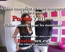 Elle Besoin De Tous Les Se Masturber Raczkującej Francuski Jours