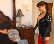 Porno Video Letoltese 2015
