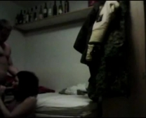 Xvideo Orgia Con Mi Sobrina