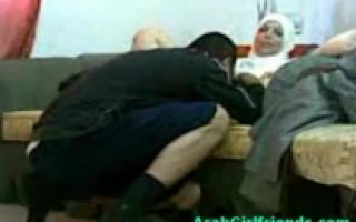 فيلم سكس نيك قحاب تونسي على فيس بوك تونس Gratuit Clips - فيلم سكس ...