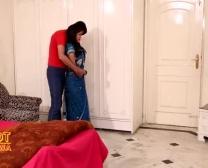 Khatri Maza Hot Video