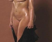 Kim Kardashian Urodziła Kompilacji W Hd S Goo.gl Qpbnbx