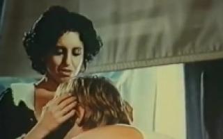 افلام سكس قديمه دراما - Excellent Site Internet De Sexe.