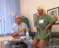 Badwep Nars Medico