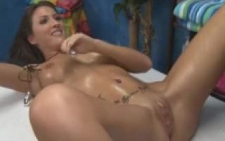 Hot Sex Borne - Excellent Site Internet De Sexe.