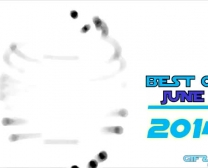20 دقيقة من صور متحركة مضحكة مع صور متحركة الصوت مع الصوت احر من يونيو 2014