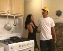 Videos Porno Insesto Mexicano Padre E Ijas