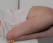 Free Maza Prone Saxe Video Full Hd 720