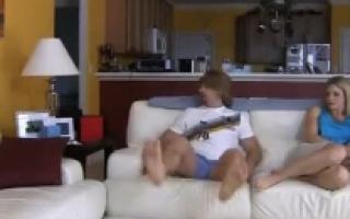 Películas porno violando ala madre Mandan Gratuita Clips Mandan Lindo Sitio Porno Extremesexchannels Tv