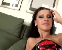Lovas Porno Durva Videok