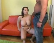 Porno Tez Holandiz - Excellent Site Internet De Sexe.