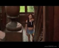 Video De Sex Chaba Sabah