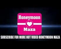Canal Porno Gratis Videos Para Descargar