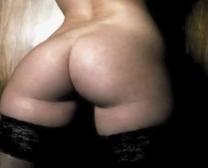 Britney Stiffys Filme Vazou - Camsfuck.cf Total De Filme