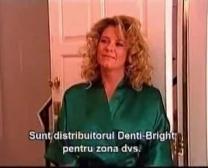 Open Bilu Film