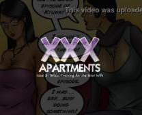 Quadrinhos Eroticos Novinhas Negras