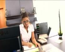 Xvideos Con Secretarias Y Doctoras