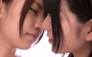 Películas porno gratis de mamas co burros Madres He Hijis Con Animales Gratis Porno Gratuita Clips Madres He Hijis Con Animales Gratis Porno Lindo Sitio Porno Extremesexchannels Tv