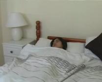 Relatos Eroticos Abuela Durmiendo