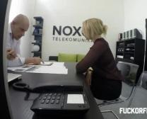 افلام سكس ولد وامة من موقع Xnxx مترجمة عربي