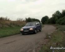 Xnxx Mobil.mp3