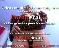 Www Hiba Sex Afilm domplus-kaluga.ruabi Com Pornhube