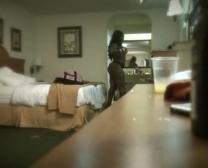 نيك نار ونزول الدم بالفيديو