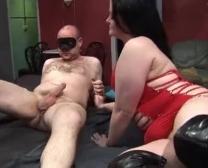 Beeg Clean Pussy Fat Xnxx