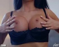 Szex Loval Porno Ingyen