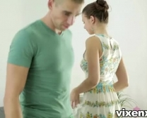 Porno Hijo I Madre Duermen Junto - Gran Sitio De Internet De Sexo.