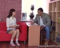 Vidz7 Bollywood B Grade Movie Full Pc Hd Downlod Video